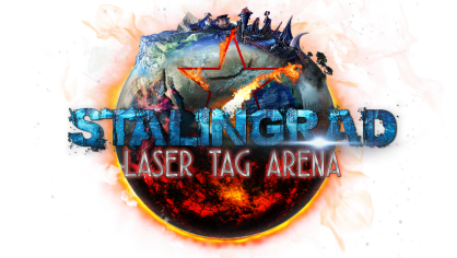 Petreceri Lasertag Corporate